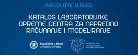 Katalog_CNRM_HR